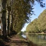 Canal lateral de la Garonne